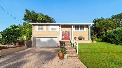 831 17TH Terrace NE, Winter Haven, FL 33881 - MLS#: L4903452