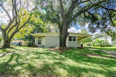 613 Hillside Drive, Lakeland, FL 33803 - MLS#: L4903456