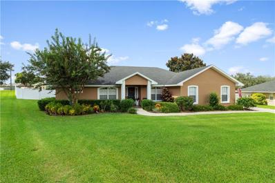 3231 Summerland Hills Court, Lakeland, FL 33812 - MLS#: L4903463