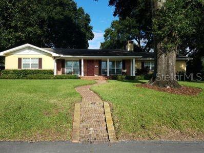 2340 Jonila Avenue, Lakeland, FL 33803 - MLS#: L4903489