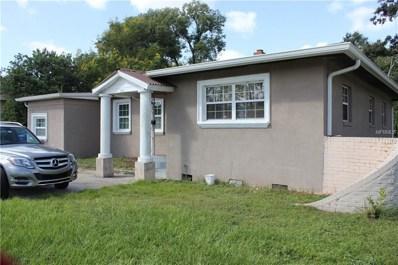 3615 Cleveland Heights Boulevard, Lakeland, FL 33803 - MLS#: L4903491