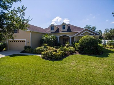 426 Amethyst Avenue, Auburndale, FL 33823 - MLS#: L4903503