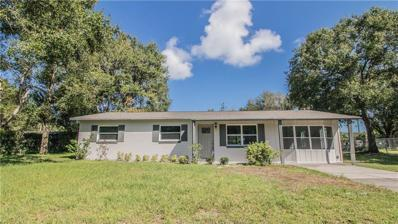 2408 Winter Ridge Drive, Auburndale, FL 33823 - MLS#: L4903521