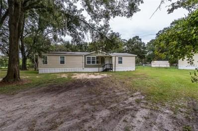 3905 Chart Prine Road, Lakeland, FL 33810 - MLS#: L4903532