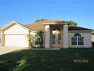 7713 Habersham Drive, Lakeland, FL 33810 - MLS#: L4903535