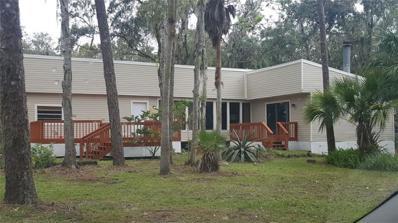 6221 Woodhaven Drive, Lakeland, FL 33811 - MLS#: L4903539