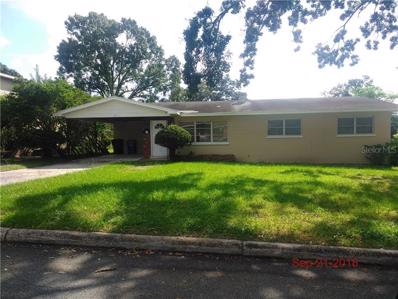 3210 Carleton Circle W, Lakeland, FL 33803 - MLS#: L4903543