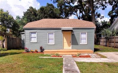 535 W Hancock Street, Lakeland, FL 33803 - MLS#: L4903546