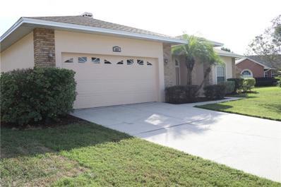 831 Bryson Loop, Lakeland, FL 33809 - MLS#: L4903552
