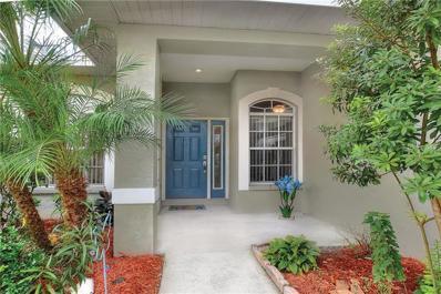 7745 Ashford Drive, Lakeland, FL 33810 - MLS#: L4903554