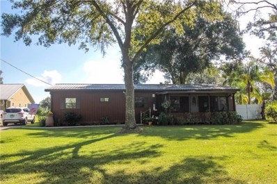 5623 Payne Road, Lakeland, FL 33810 - MLS#: L4903558