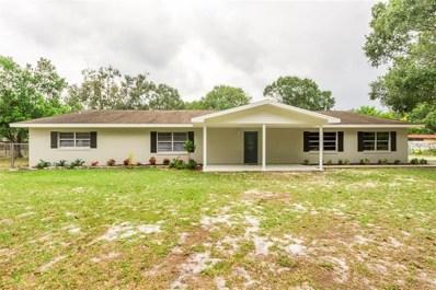 2111 Gary Road, Auburndale, FL 33823 - MLS#: L4903561