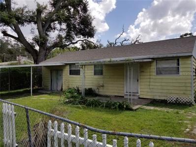 2312 Yeats Street, Lakeland, FL 33815 - MLS#: L4903566