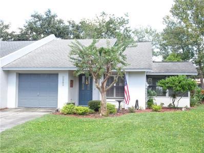 1203 Dosseywood Lane, Lakeland, FL 33811 - MLS#: L4903573