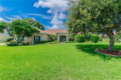2059 Emerald Ridge Drive, Lakeland, FL 33813 - MLS#: L4903574