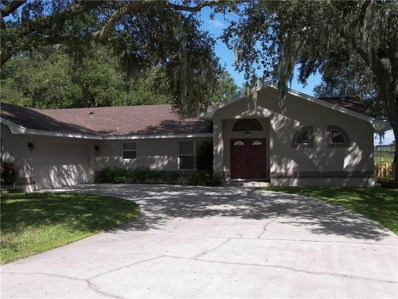 5024 Riverwood Circle, Winter Haven, FL 33884 - #: L4903579
