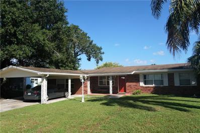 441 Byrd St, Lakeland, FL 33809 - MLS#: L4903581
