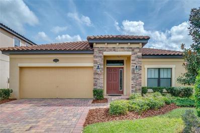 3965 Viamonte Lane, Lakeland, FL 33810 - MLS#: L4903583