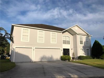 6071 Sunset Vista Drive, Lakeland, FL 33812 - MLS#: L4903590