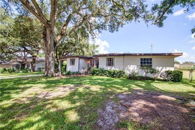 900 Clearview Avenue, Lakeland, FL 33801 - MLS#: L4903602