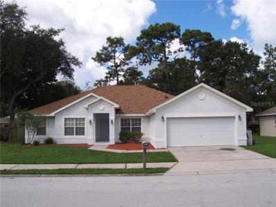 6932 Krenson Oaks Street, Lakeland, FL 33810 - MLS#: L4903606
