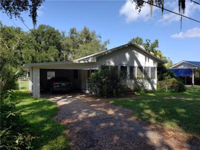 1855 N Mill Avenue, Bartow, FL 33830 - MLS#: L4903610