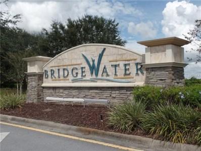 2334 Sebago Drive, Lakeland, FL 33805 - MLS#: L4903615
