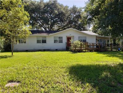 1390 Fairview Avenue, Bartow, FL 33830 - MLS#: L4903619