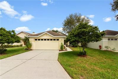4142 Cobblestone Drive, Lakeland, FL 33813 - MLS#: L4903620