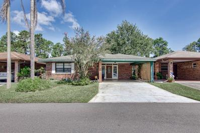 439 Lake Carolyn Circle, Lakeland, FL 33813 - MLS#: L4903622