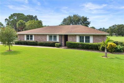 221 Greenfield Rd, Winter Haven, FL 33884 - MLS#: L4903634