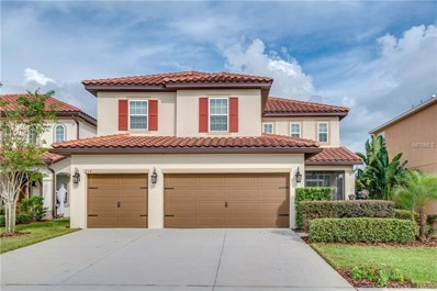 234 Drayton Avenue, Davenport, FL 33837 - MLS#: L4903639
