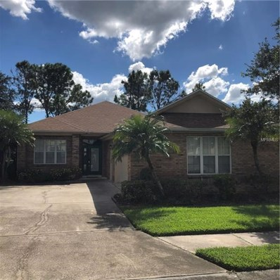 1135 View Pointe Way, Lakeland, FL 33813 - MLS#: L4903655