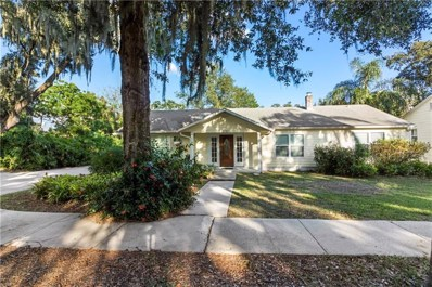 2730 Carolina Avenue, Lakeland, FL 33803 - MLS#: L4903658