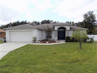 3314 Merlot Drive, Lakeland, FL 33811 - MLS#: L4903659