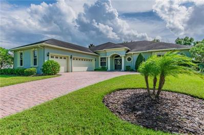 884 Summerfield Drive, Lakeland, FL 33803 - MLS#: L4903660