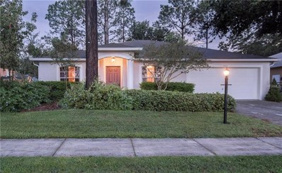 7987 Sugar Pine Boulevard, Lakeland, FL 33810 - MLS#: L4903666