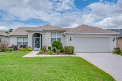 4414 Winding Oaks Circle, Mulberry, FL 33860 - MLS#: L4903668