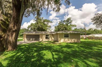 2650 Jungle Street, Lakeland, FL 33801 - MLS#: L4903678