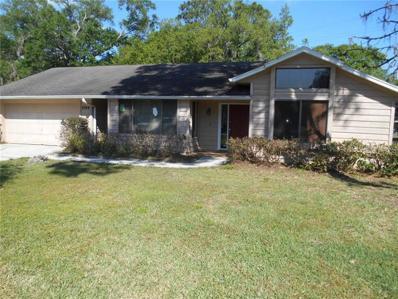 3744 Sapphire Court, Mulberry, FL 33860 - MLS#: L4903697