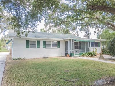 1640 Mockingbird Lane, Lakeland, FL 33801 - MLS#: L4903709