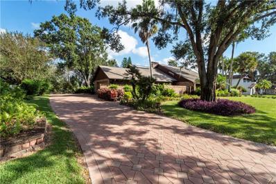 1022 Sugartree Lane N, Lakeland, FL 33813 - MLS#: L4903710