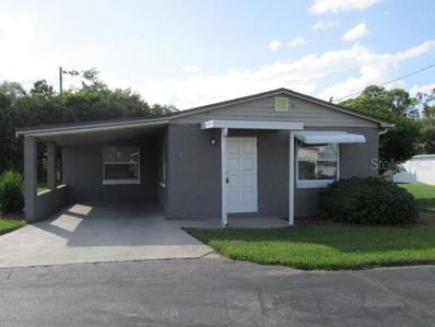 5 Lychee Drive, Winter Haven, FL 33881 - MLS#: L4903718