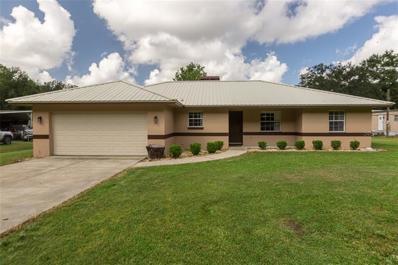 4204 Willow Oak Road, Mulberry, FL 33860 - MLS#: L4903721