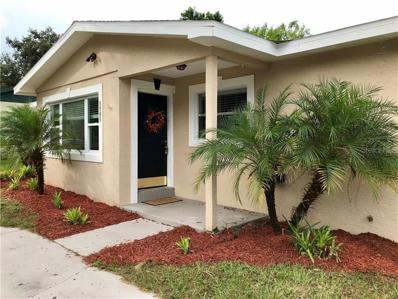 5905 April Street E, Lakeland, FL 33812 - MLS#: L4903725