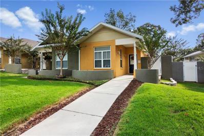 1038 S Tennessee Avenue, Lakeland, FL 33803 - MLS#: L4903735