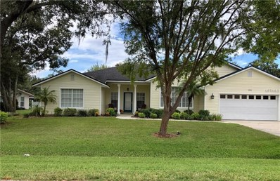2115 White Tail Trail, Lakeland, FL 33811 - MLS#: L4903741