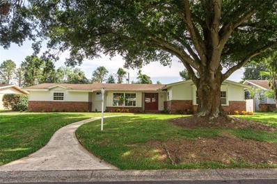 643 Temple Terrace, Lakeland, FL 33801 - MLS#: L4903744