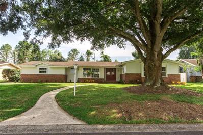 643 Temple Terrace, Lakeland, FL 33801 - #: L4903744