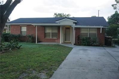 530 Longfellow Boulevard, Lakeland, FL 33801 - MLS#: L4903747